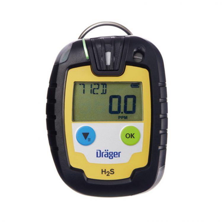 H2S Personal Protector - SA4002-0 product image