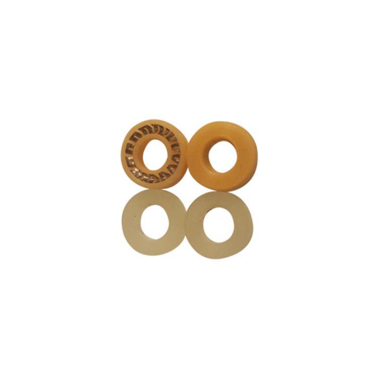 Piston Sealing Rings - SA6000-015'