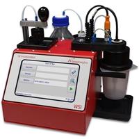 WSI Water Separation Instrument